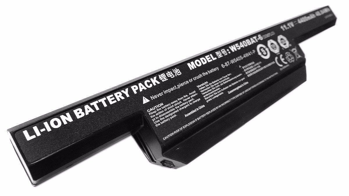 bateria-w540bat-6