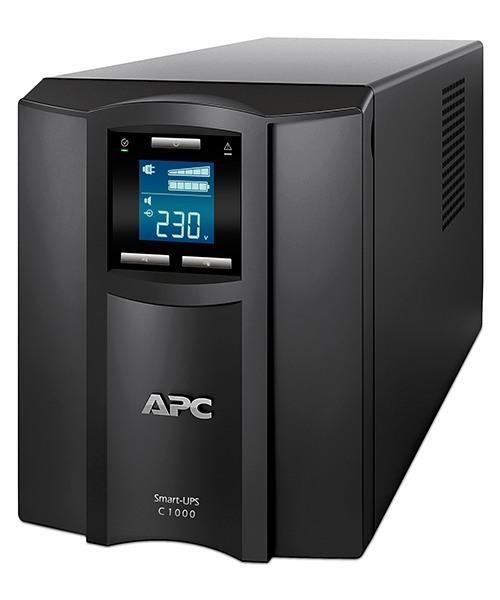 apc1000