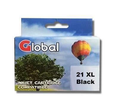 21xlGlobal