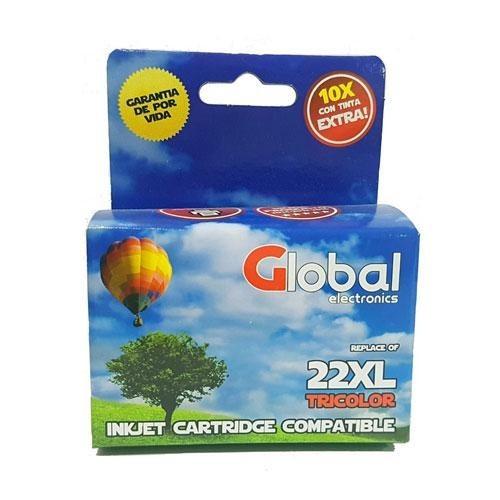 22xlglobal