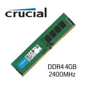 ddr42400crucial