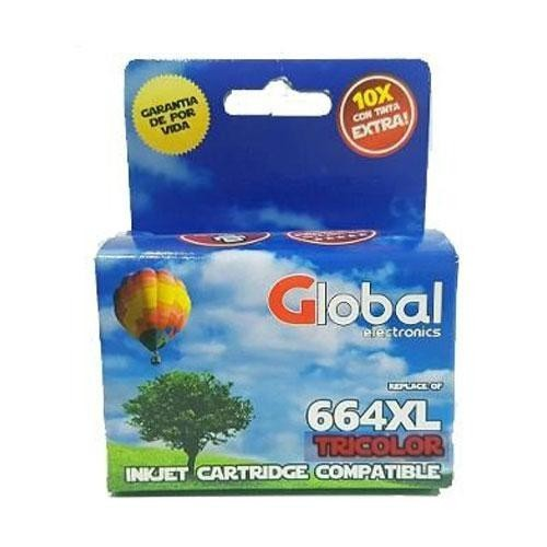 cartucho-global-hp-664