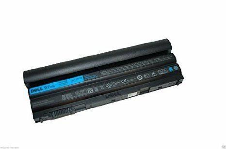 02P2MJ-Battery