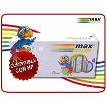 maxcolorCE310negro