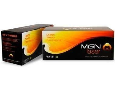 toner-alternativo-mgn-tn410-450-420