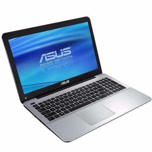 notebook-asus-x555la-intel-core-i5-4gb-1tb-156-led-hdmi-475711-MLA20614592526_032016-O