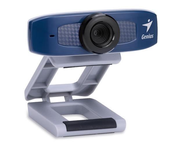 webcam-320x1
