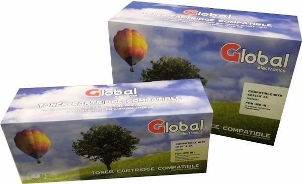 global2