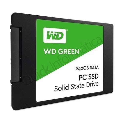 SSD-240wd