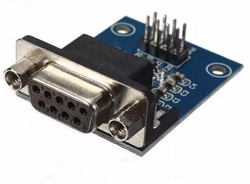 adap-rs232