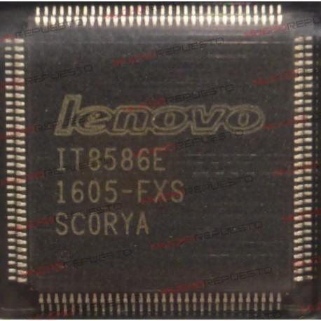 Componente8586