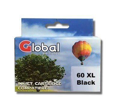 global-60xl