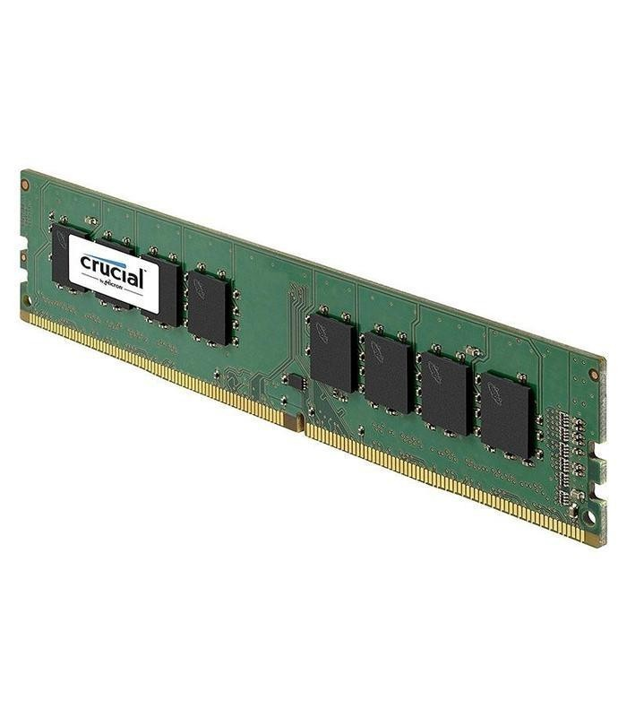 crucial-8gb-ddr4-2400