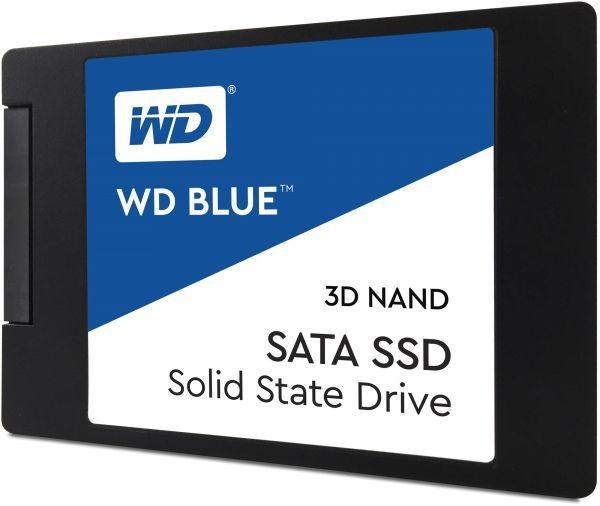 ssd500