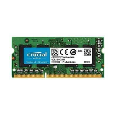crucial-8gb-ddr3l-1800mhz