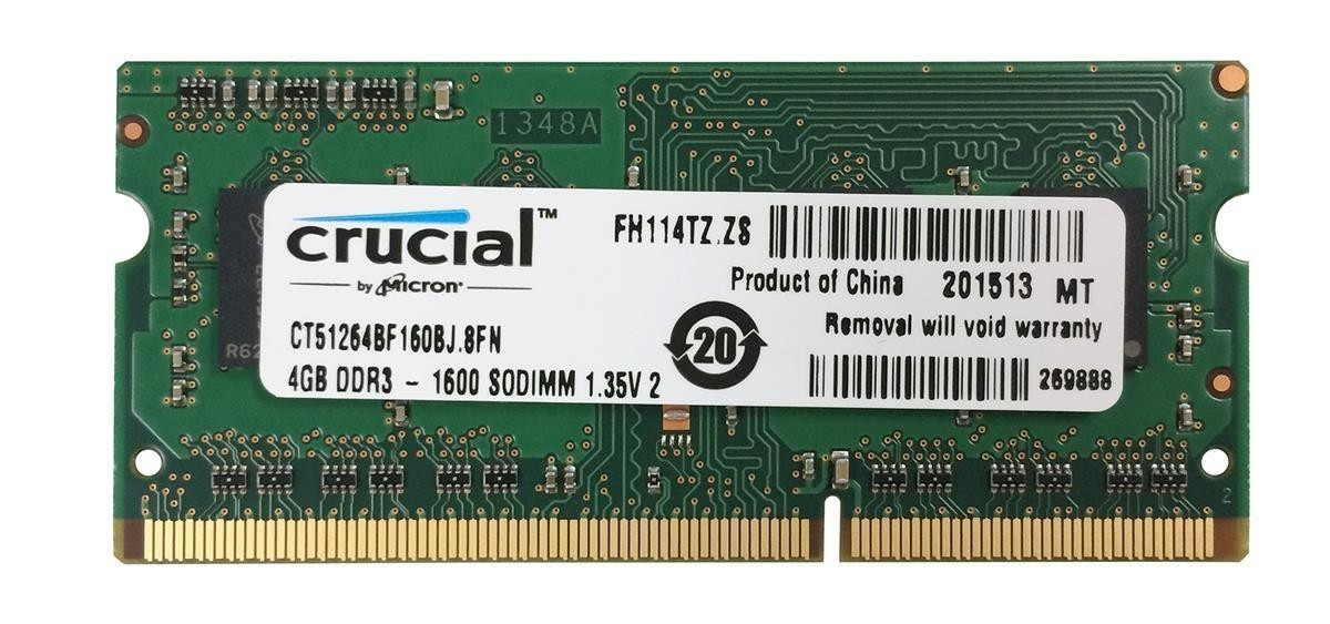 CT51264BF160BJ