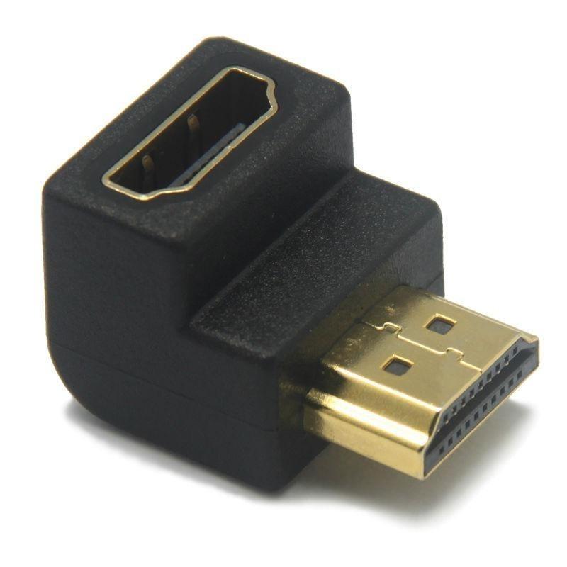 HDMI90-2