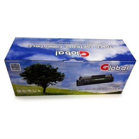 toner-alternativo-global-electronics-q212acomp