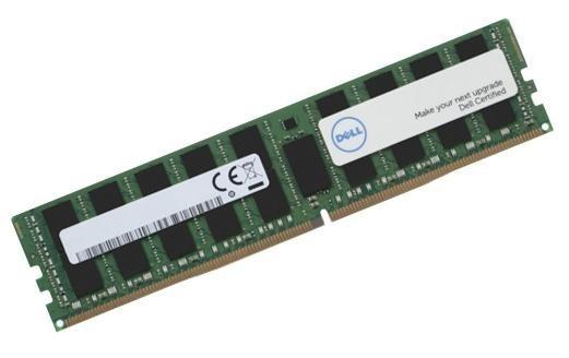 MEM-16GB