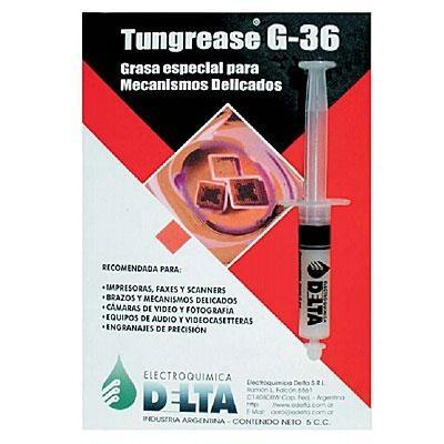 Tungrease_g-36_jeringa5cc