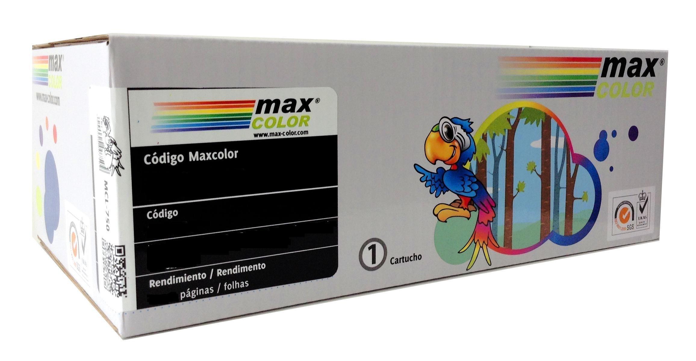 maxcolor-49x-53x